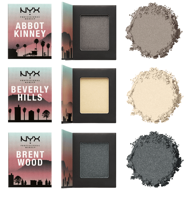 nyx-shadow-vault-ulta