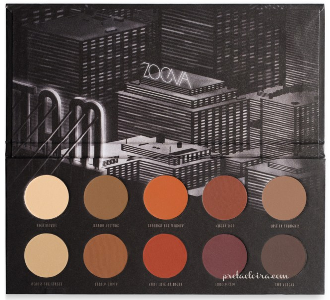 zoeva_matte_eyeshadow_palette_02-copia