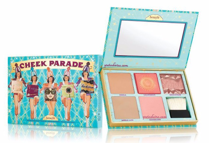 benefit-cheeks-pretaeloira-3