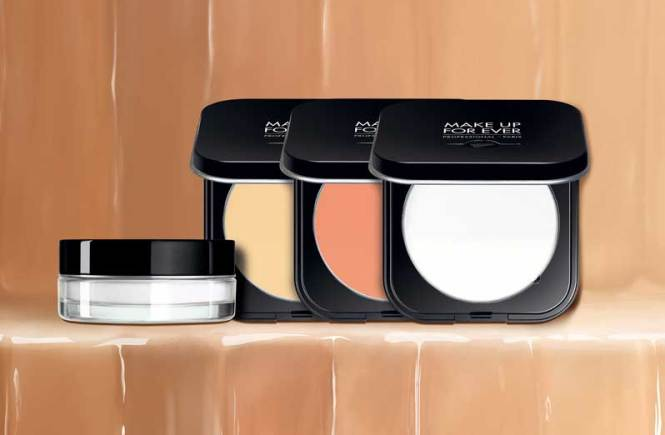 mufe-powders