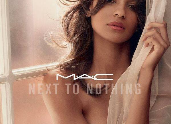 mac-spring-summer-2017-next-to-nothing-collection