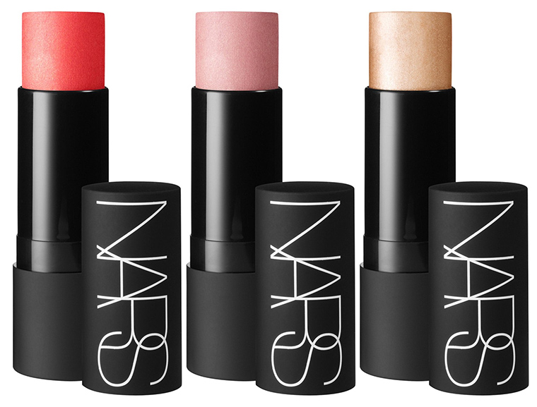 summer-2017_nars-pop-goes-the-easel_005_promo