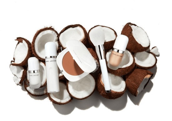 marc-jacobs-coconut-glow-collection