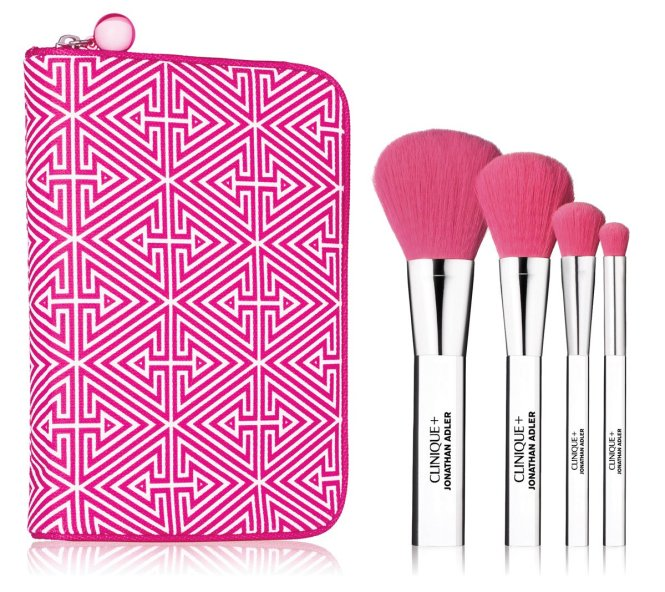 clinique-jonathan-adler-luxe-brush-collection