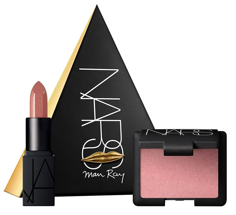 nars-love-triangle-deep-throat-and-barbara-jpeg