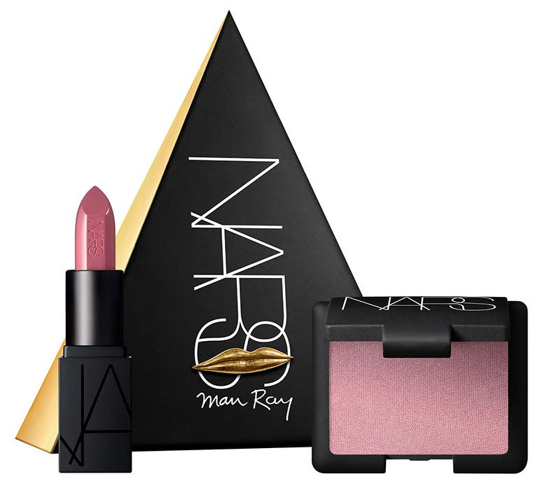 nars-love-triangle-impassioned-and-anna-jpeg