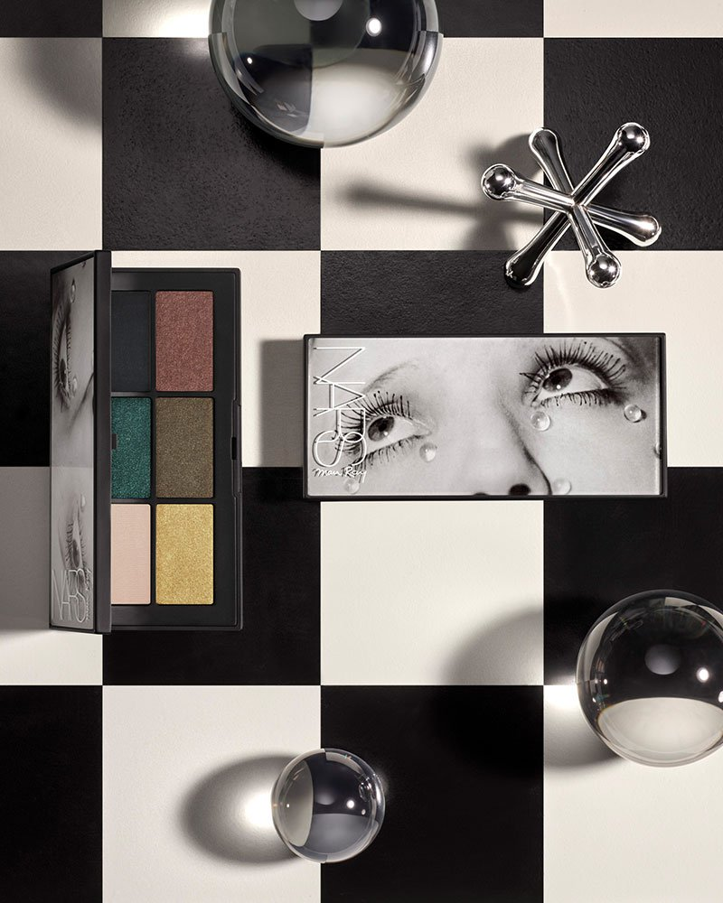 nars-man-ray-for-nars-holiday-2017-collection-8