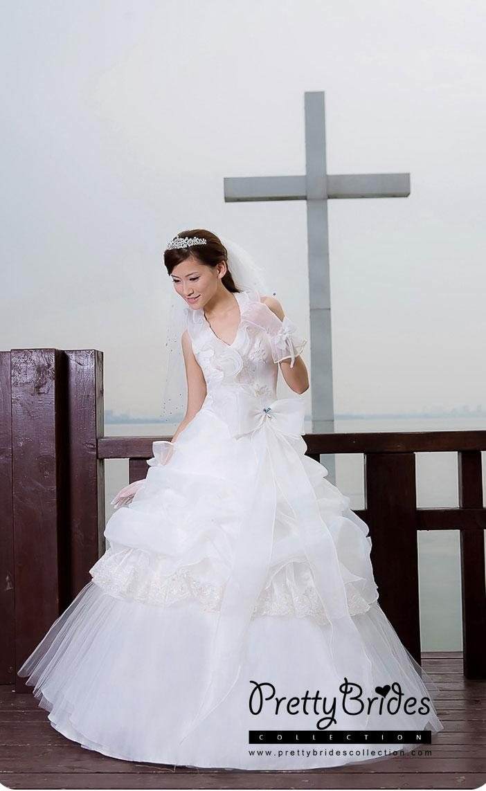 Large Of Used Bridesmaid Dresses