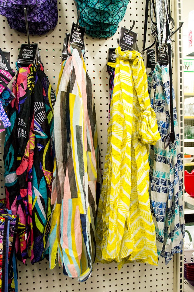 fashionscarves dollartree
