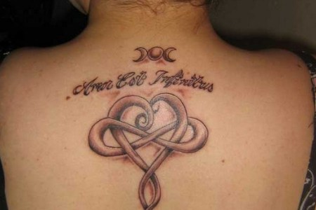 female tattoos for girls