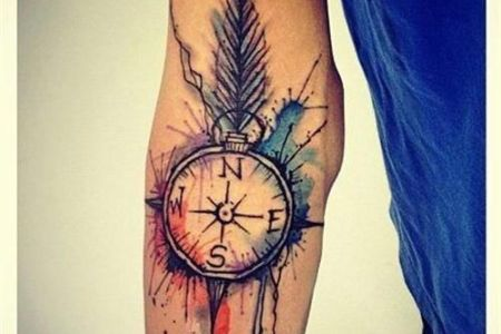 tattoo design16