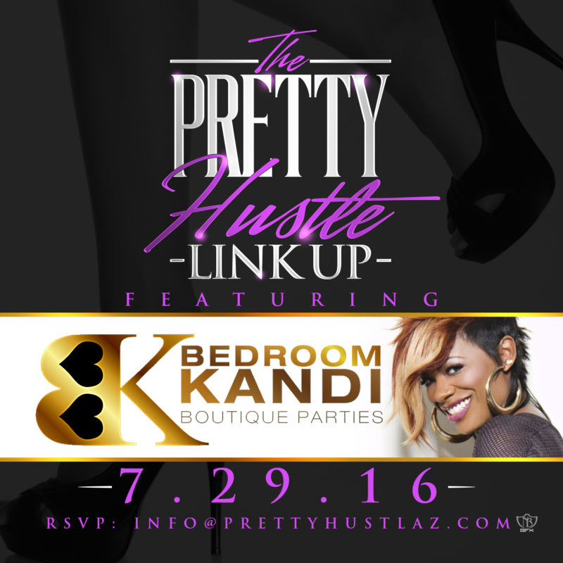 diva-pretty-hustle-link-up-2-kandy