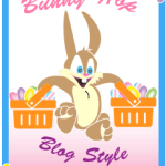 bunnyhopblogstyle