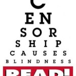 banned-books-eyechart-247x300