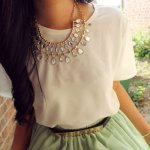 statementnecklace