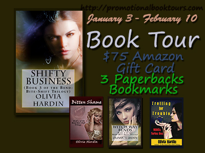Shiftybusinessbooktour