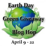 Earth Day Green Giveaway: Win Endangered Species Chocolate!