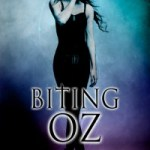 Biting Oz Book Tour: $20 Amazon or BN GC + ebooks giveaway