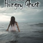 Food for a Hungry Ghost Book Tour: Review
