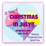 12 Days of Christmas Giveaway: Educational Insights Hot Dots (US + Canada Welcome)