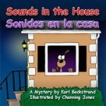 Harvest Halloween Sponsor: Sounds in the House