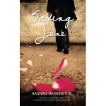 Book Review: Saving June