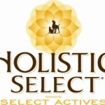 Family&#8217;s Best Friend Sponsor Spotlight: Holistic Select