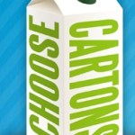 Evergreen Fridge Hunt Blog Tour: Choose Cartons