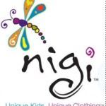 Send Kids Back to School in Unique Style with NiGi USA