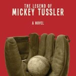 Mickey Tussler Series Book Blast: $50 Amazon Gift Card Giveaway