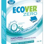 Ecover Zero Automatic Dishwasher Tablets