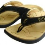 Mother's Day Gift Idea Sponsor: Neat Zori Sandals
