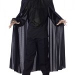 Review: Kids Headless Horseman Costume from HalloweenCostumes.com