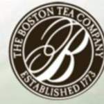 The Boston Tea Company Serves Up An Awesome Cup of Tea
