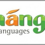 Gifts for Anyone: Gift the Give of Bilingualism with Mango Languages