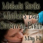 Mother's Day Gift Ideas Giveaway Event: $25 Amazon Gift Card Giveaway