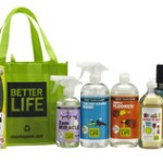 "Loving Your Pet Sponsor: Better Life ""Love Your Dog"" Kit"