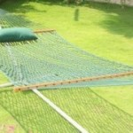 Relax In Your Backyard with a Hammock from the HammockPros