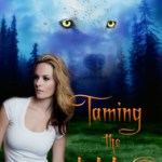 Taming the Wolf Book Tour: Book Review