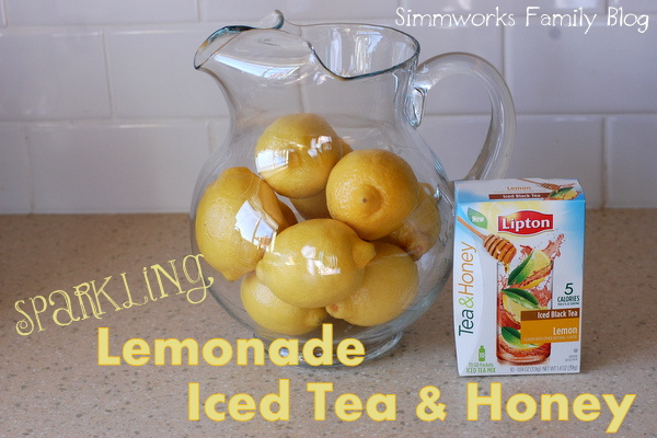Sparkling-Lemonade-Iced-Tea