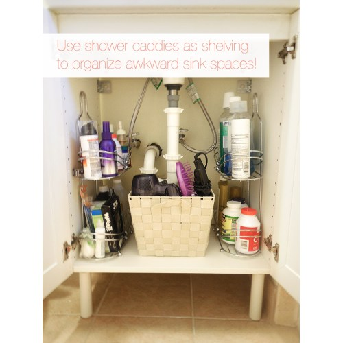 Medium Crop Of Bathroom Shelves For Small Spaces