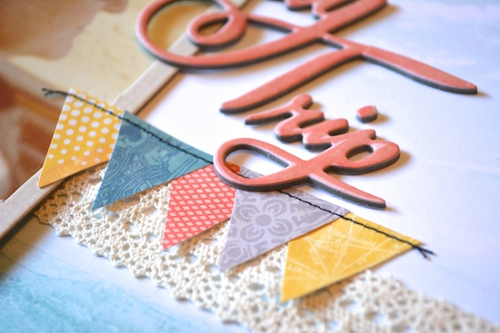 PrettyPaperBook.com_CratePaper_TheOpenRoad2