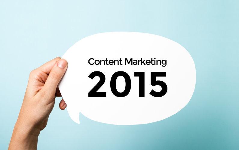 Content marketing 2015 pdf word