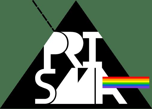 PRISMA — Agenzia di Comunicazione