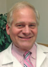 Henry C. Sobo, MD.