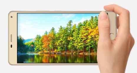 4000mAh battery mobile phones