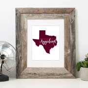 There's-No-Place-like-Aggieland-promo