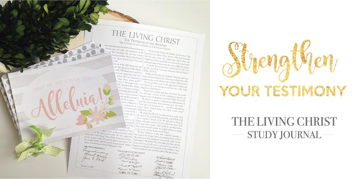 Living-Christ-Slider-1200×600