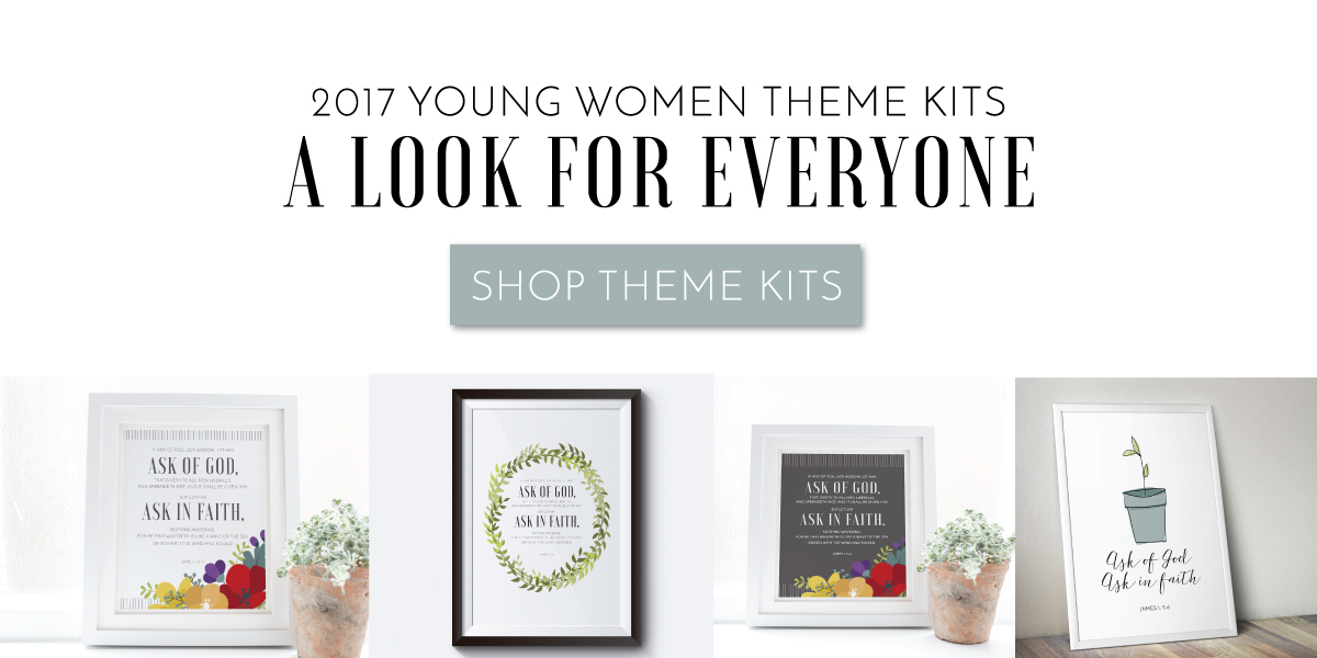 YW2017-Kit-3-Theme-for-Everyone-1200×600