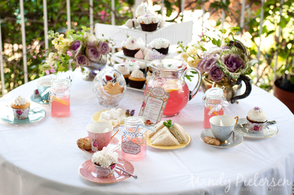 HighTea-Mandypietersenphotography-